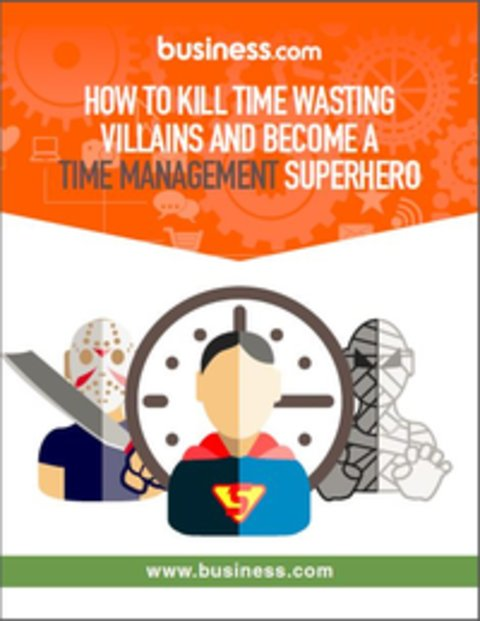 How to Kill Time Wasting Villains