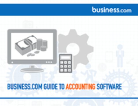 All the Accounting Tools You Need to Run Your Business