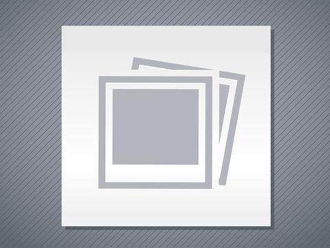 Sage Finance & Compliance Checklist