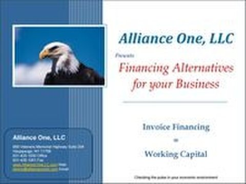 Download Invoice Factoring eBook