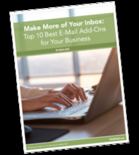 The Best Email Marketing Service Reviews of 2019
