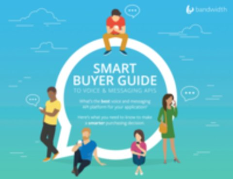 Smart Buyer Guide