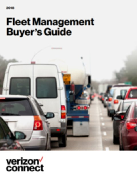 The Best GPS Fleet Tracking Reviews for 2019