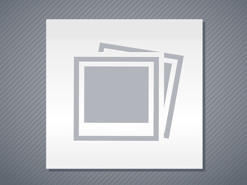 Travelocity Ad - Gnome in the ocean with snorkel gear