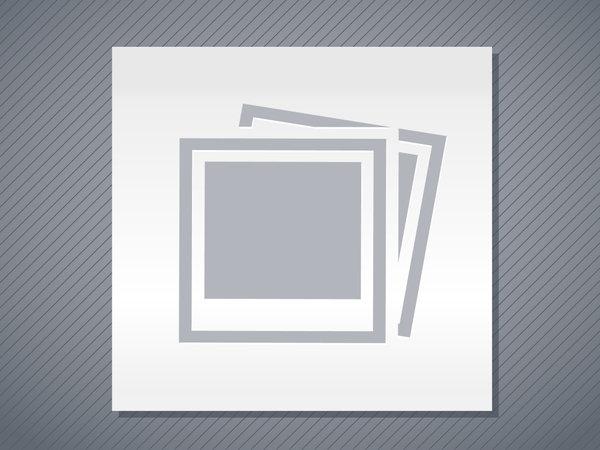 email list segmentation results chart