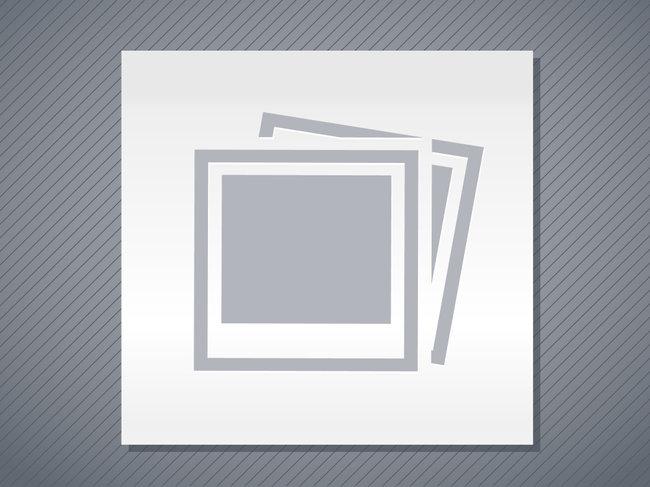 Effectiveness of paid vs organic social media