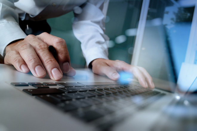 Remote PC Access Software: Our Top Picks for Small Businesses