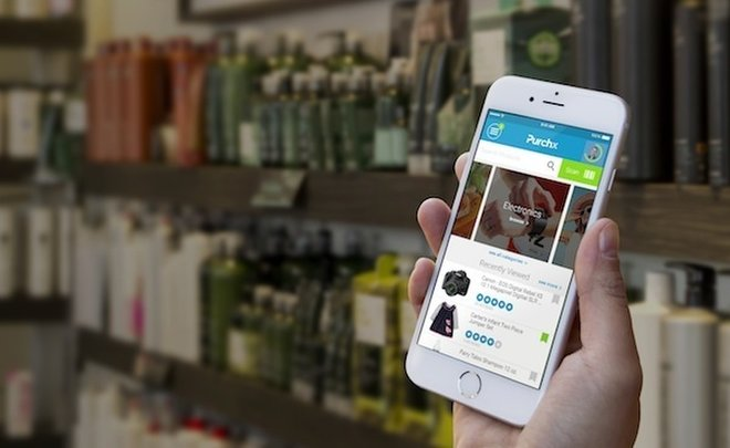 Purch Launches Shopping and Reviews App