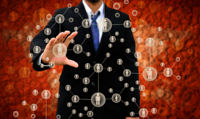 How to Hire Top Talent Without a Big Budget