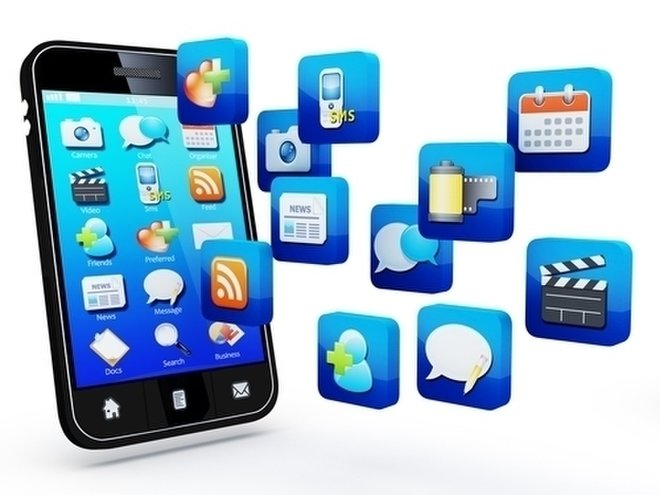 Are Free Apps Putting You at Risk?