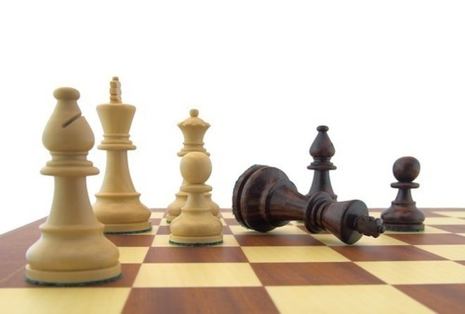Lack of Business Skills Blamed for Strategy Failures