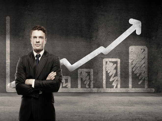 image for . / Credit: Leadership Image via Shutterstock