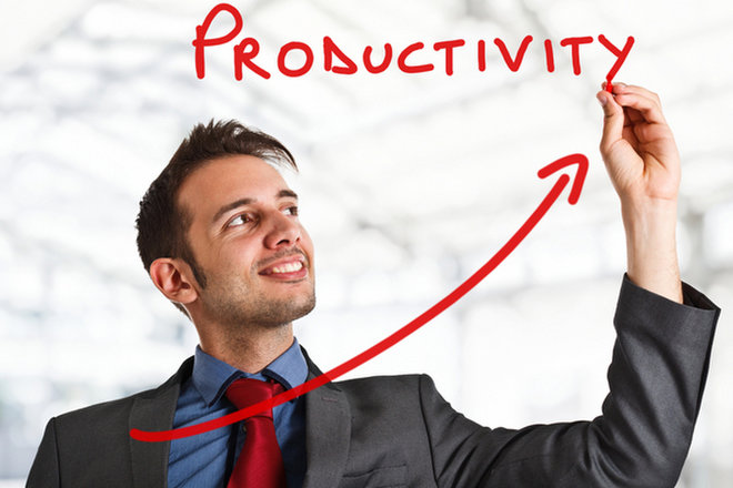 image for . / Credit: Productivity Image via Shutterstock