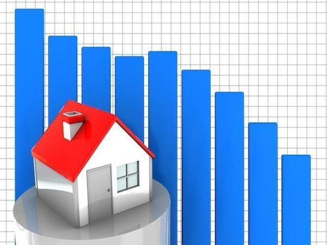 real-estate-11102002