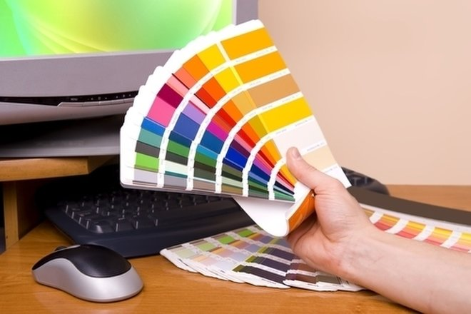 Good design is more than just cosmetic window dressing for their companies.