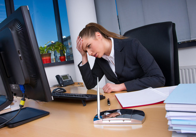 image for Busy day photo via Shutterstock