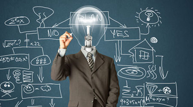 3 Steps To: Turning a Great Idea Into a Business