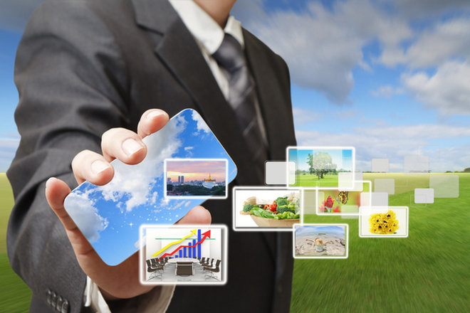 5 Technologies Your Business Should Be Using