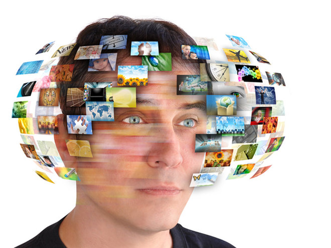 10 Technologies That Will Change Your Business in 2012