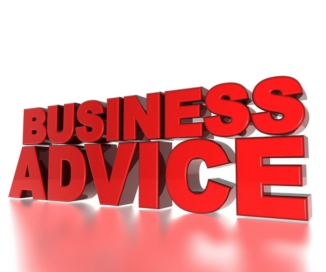 The Best Business Advice of 2011