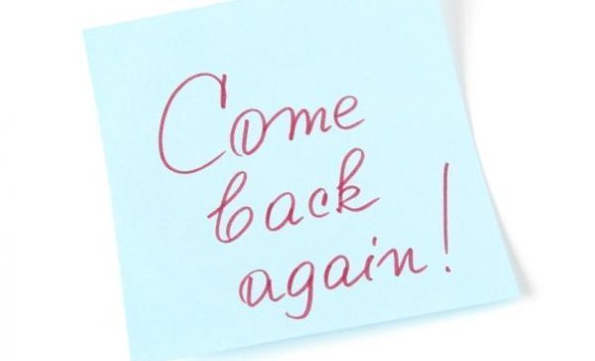 come-back-again-sign-11100602