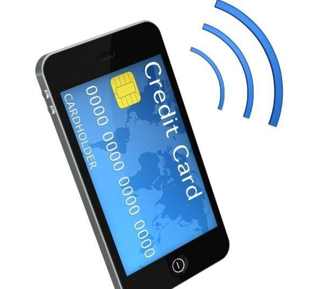 smartphone-payments-11071202