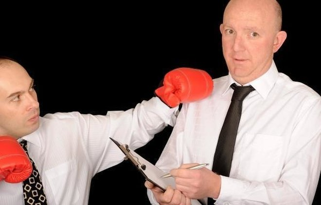 boxing-business-men-11091102