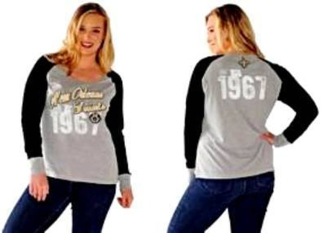 nfl-shirts-women-11090202