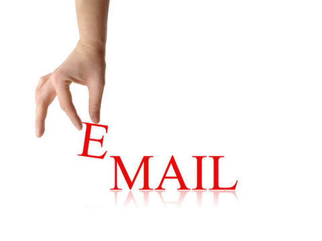 email-art-02