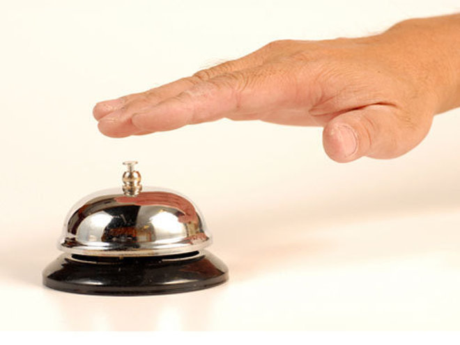 customer-service-bell-02