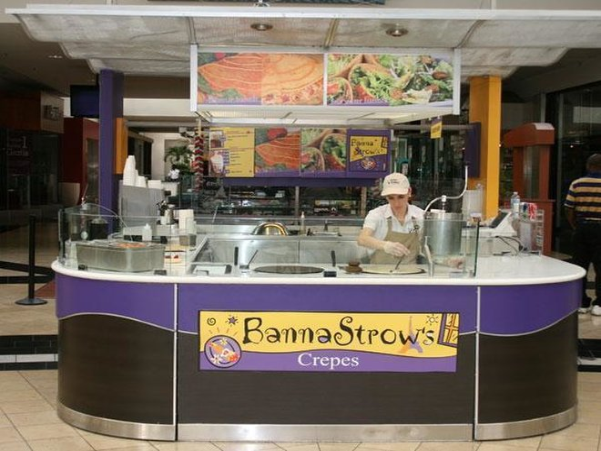 banna-strow-crepes-101112-02