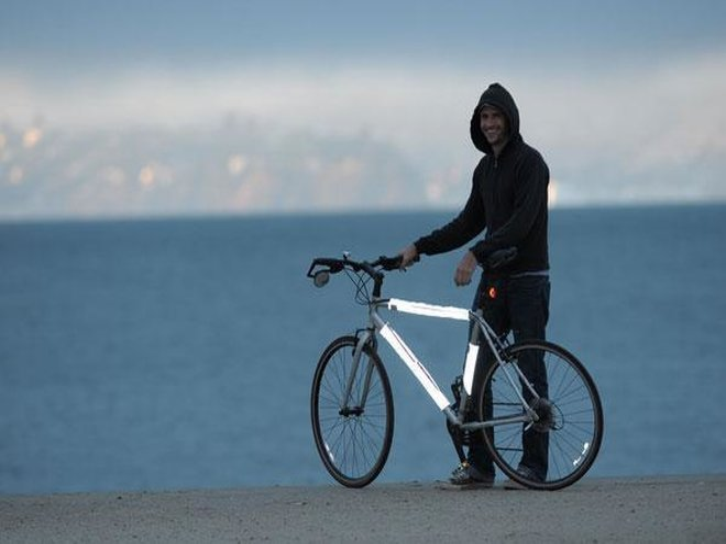 bike-wrappers-101018-02
