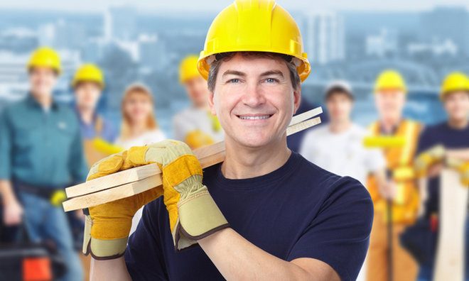image for . / Credit: Contractor Image via Shutterstock