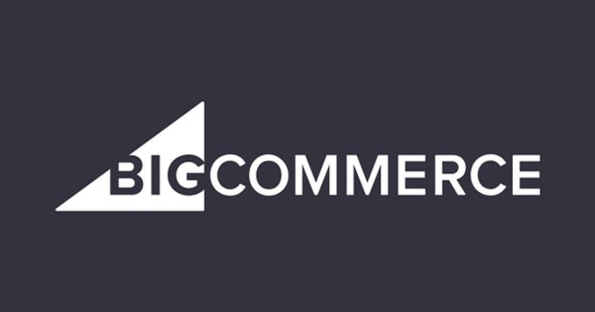 New BigCommerce App Facilitates Small Business Selling on eBay, Facebook