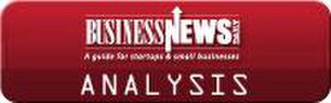 bnd-analysis-logo