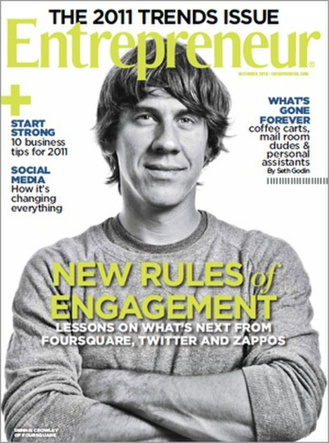 entrepreneur-cover-dennis-crowley