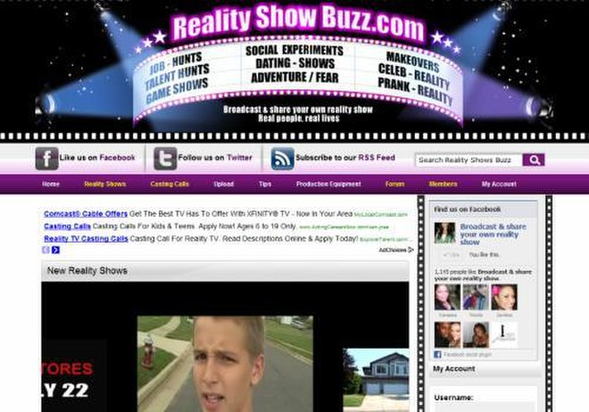 reality-show-11061002