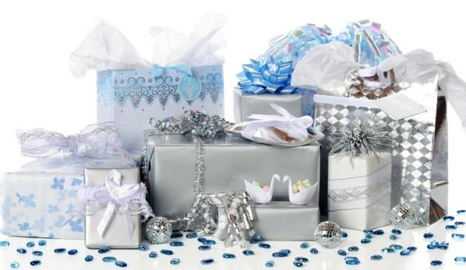 wedding-gifts-11082202