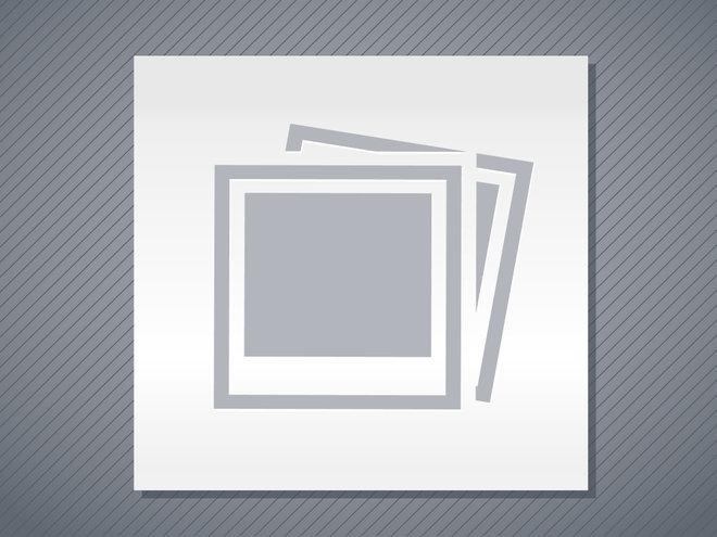 bathroom sign men women