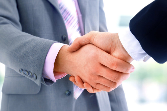 handshake, deal, sale