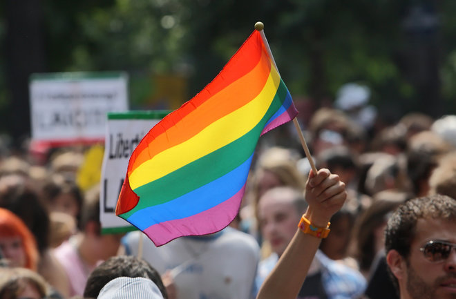 'Out on the Street' Summit to Spotlight LGBT Employee Issues