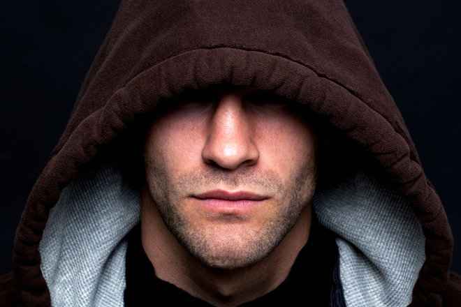 Memo to the IT Guy: Lose the Hoodie