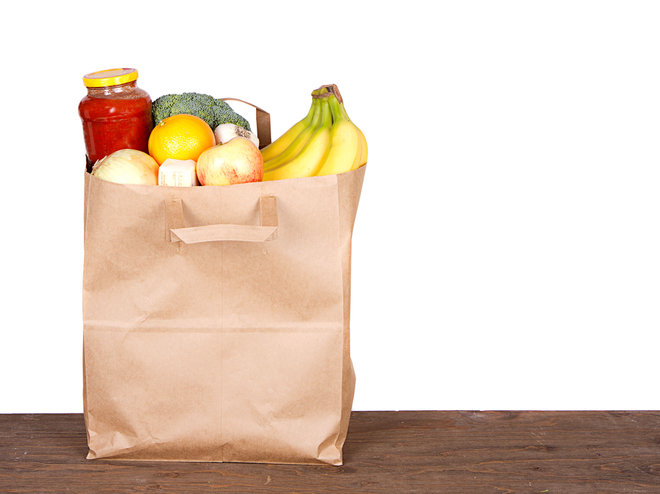 groceries, old fashioned businesses