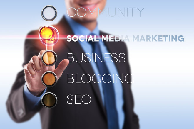 Chief Engagement Officer? 7 Social Media Tips for CEOs