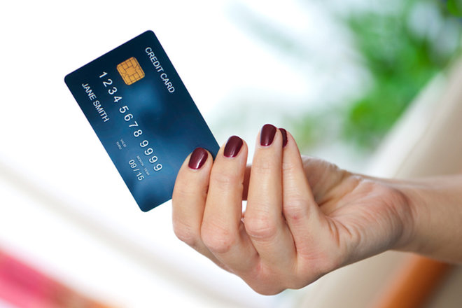 3 Tips to Getting the Best Credit Card Processing Deal