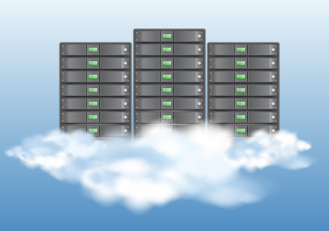 cloud, cloud storage, cloud hosting