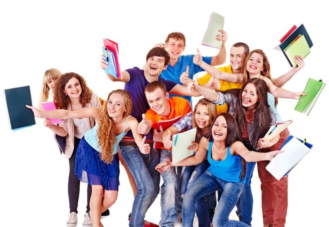 student-group