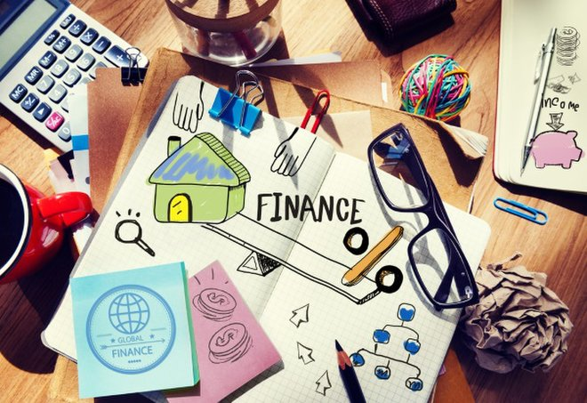 Accounts Receivable: What Small Businesses Need to Know