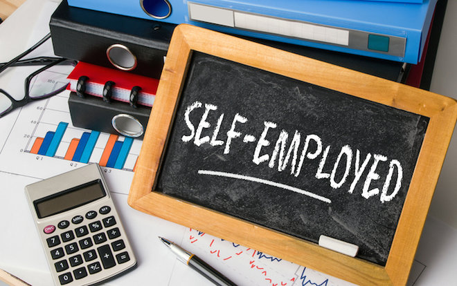 Want to Be Your Own Boss? 12 Fields to Consider
