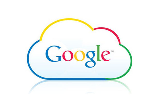 Google cloud, business technology